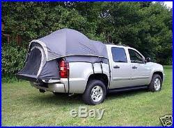 truck | Camping Tents | Page 7