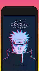 324 best anime lockscreen images anime anime lock screen. Anime Lock Screen Wallpapers Hd For Android Apk Download