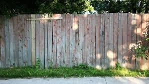 exterior fence paint calculator. board fences can enhance privacy. exterior fence paint calculator a