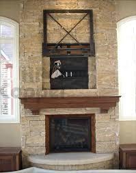 frameless glass fireplace doors. Sliding Fireplace Doors S Glass . Frameless R
