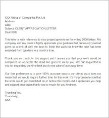 sample thank you letter after interview via email ideas of 3rd interview thank you email samples with additional