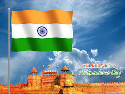 happy independence day essay in hindi happy independence happy independence day 2013 essay in hindi