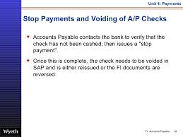 Direct Debit Form Sap Accounts Payable Payment Http Sapdocs I on Template Direct Debit ...