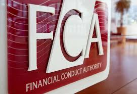 Chart taken from coinbase.com litecoin is another fork of bitcoin Fca Warns Crypto Investors Could Lose All Their Money After Bitcoin Dips Again Fintech Futures