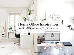 graphic design home office. full size of home furnitureamazing office furniture interior design ideas and graphic