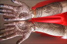 Small Picture Latest Mehndi Designs 2016 2017 Top 47 Mehndi Styles