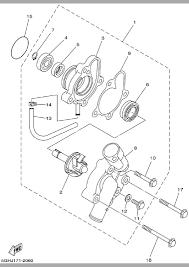 Yamaha kodiak 400 parts diagram yamaha wiring diagram images