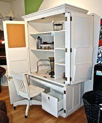 office armoire. Office Armoire Modern Ideas