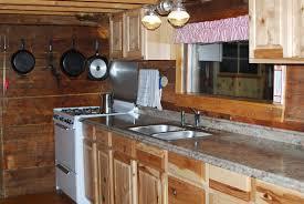 Diamond Kitchen Cabinets Lowes Kitchen Stunning Lowes Kitchen Cabinets And Attractive Modern