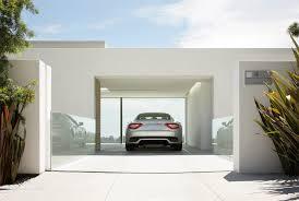 Modern garage plans Two Car Modern Garage Designs Kaliman Rawlins Modern Garage Designs Acvap Homes 12 Magnificent Garage Designs