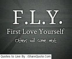 Flying Happy Quotes By Quotesgram Happiness Quotes Pinterest Best Flying Quotes