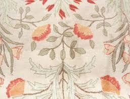 tahari shower curtain bath rugs coffee wall art mind on design bath mat home goods shower