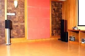 cork board wall tiles cork tiles on wall home designs insight amazing cork wall tiles image cork board wall tiles