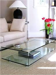 wayfair glass coffee table glass coffee table picture coffee table amazing round glass coffee table wayfair
