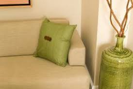 furniture color matching. take your cues from simple objects to match interior colors furniture color matching