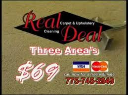 best carpet cleaning sparks nv