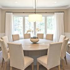dining room design round table. Full Size Of House:dining Room Design Round Awesome Table Good Looking 6 Large Thumbnail Dining N
