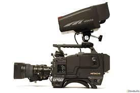 hitachi video camera. hitachi z-4000w dockable video camera z4000w e