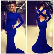 6 makeup ideas that best pliment your blue dress
