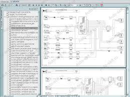 renault laguna 2 wiring diagram pdf data wiring diagrams \u2022 renault megane 2 wiring diagram renault megane wiring diagram pdf mamma mia rh mamma mia me toyota electrical wiring diagram trans