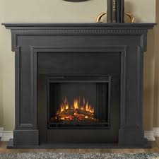 stone look electric fireplace wonderful real flame ashley electric fireplace ideas of amazing stone look electric