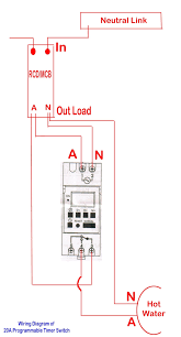 4p contactor wiring diagram wiring diagrams best 4 pole contactor diagram wiring diagrams best lighting contactor wiring diagram 4p contactor wiring diagram