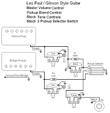epiphone sg special wiring diagram wiring diagrams and schematics gibson sg special faded wiring diagram electrical
