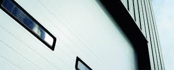 fremont ca commercial garage doors maintenance repair installation