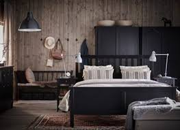 ikea hemnes bed frame review the