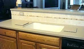 amazing solid surface bathroom countertops solid surface bathroom