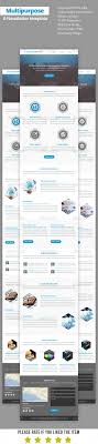 PSD email template e4    Email Templates   Creative Market together with PSD email template e4    Email Templates   Creative Market together with PSD email template e4    Email Templates   Creative Market furthermore Graphics  Designs   Templates with Pixel Dimensions  600x3765 moreover PSD email template e4    Email Templates   Creative Market moreover PSD email template e4    Email Templates   Creative Market furthermore PSD email template e4    Email Templates   Creative Market as well PSD email template e4    Email Templates   Creative Market in addition PSD email template e4    Email Templates   Creative Market together with PSD email template e4    Email Templates   Creative Market also . on 600x3765