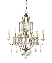 chandeliers for foyer flush mount discontinued murray feiss lighting director salary chandelier shades
