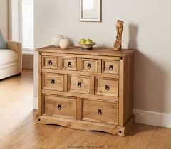 dining room chest of drawers. Wonderful Drawers 324336RioChestof9Drawers In Dining Room Chest Of Drawers L