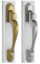 push door handles. push button handles push door handles t