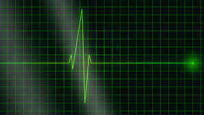 Resting Heart Rate Chart Comments