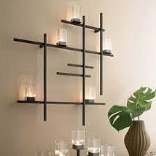 Modern Wall Decoration Design Ideas 100 Creative LED Lights Decorating Ideas httphativecreative 7