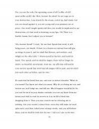 medicine essays essays on medicine  medicine essays equality