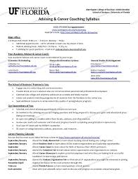 Resume Sample For College Students Student Resumes Example Of Son