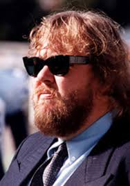 john candy beard. Simple John John Candy  Wikipedia Inside Beard S