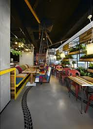 google office stockholm. google 9 328 js cafe 09 700x969 googles kuala lumpur offices m moser associates office stockholm