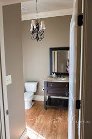 Small Picture The 25 best Taupe paint colors ideas on Pinterest Bedroom paint