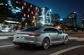 2018 porsche hybrid. beautiful porsche for  intended 2018 porsche hybrid l