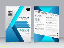 Flyer Templates Microsoft Word Eventlyer Templatesree Printable Word Spring Template