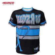 Mens Softball Jersey Designs Cheap New Design Dye Sublimation Print Camo Softball Jersey Buy Team Usa Softball Jersey Blank Softball Jersey Wholesale New Design Softball Jersey