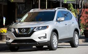 2018 nissan x trail. simple 2018 2018 nissan xtrail hybrid  front for nissan x trail a