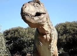 Bildergebnis für a group of dinosauriers animated gif