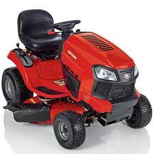 1997 craftsman riding lawn mower. 1997 craftsman riding lawn mower