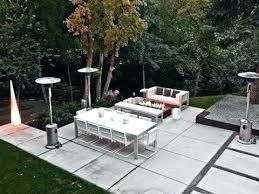 Outdoor Dance Floor Ideas Backyard Flooring Lovable Patio Rental Chicago