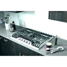 gas stove top with griddle. Gas Range With Griddle Top Stove Grill Pan Chicken D