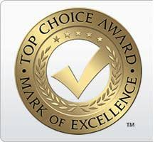 2012 Top Choice Awards for Top Immigration Firm: Please Vote for Us!
